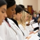 SGU Students Take Altruistic Initiative During COVID-19 Pandemic; Reaffirm Their Commitment To Becoming Doctors