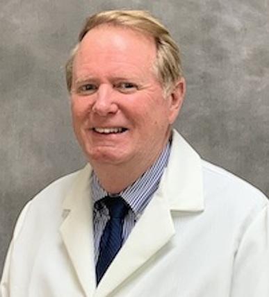 Dr. Thomas Hanson School of Veterinary Medicine