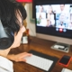 Distance Learning at SGU